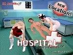 Krankenhaus flotter dreier sex